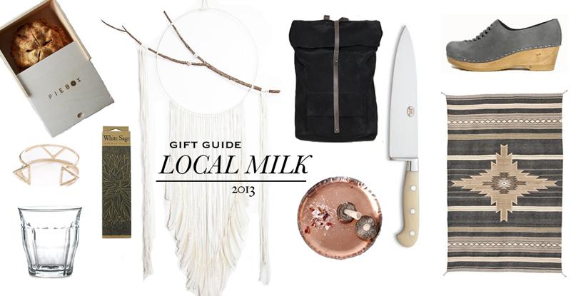 2013-gift-guide-header