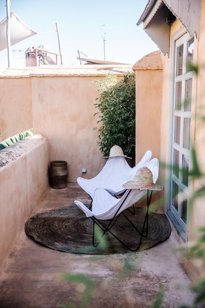marrakech morocco beth kirby-13