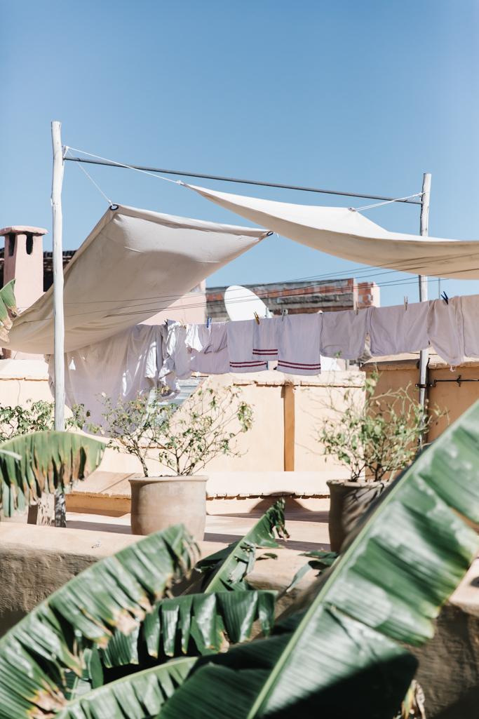 marrakech morocco beth kirby-14