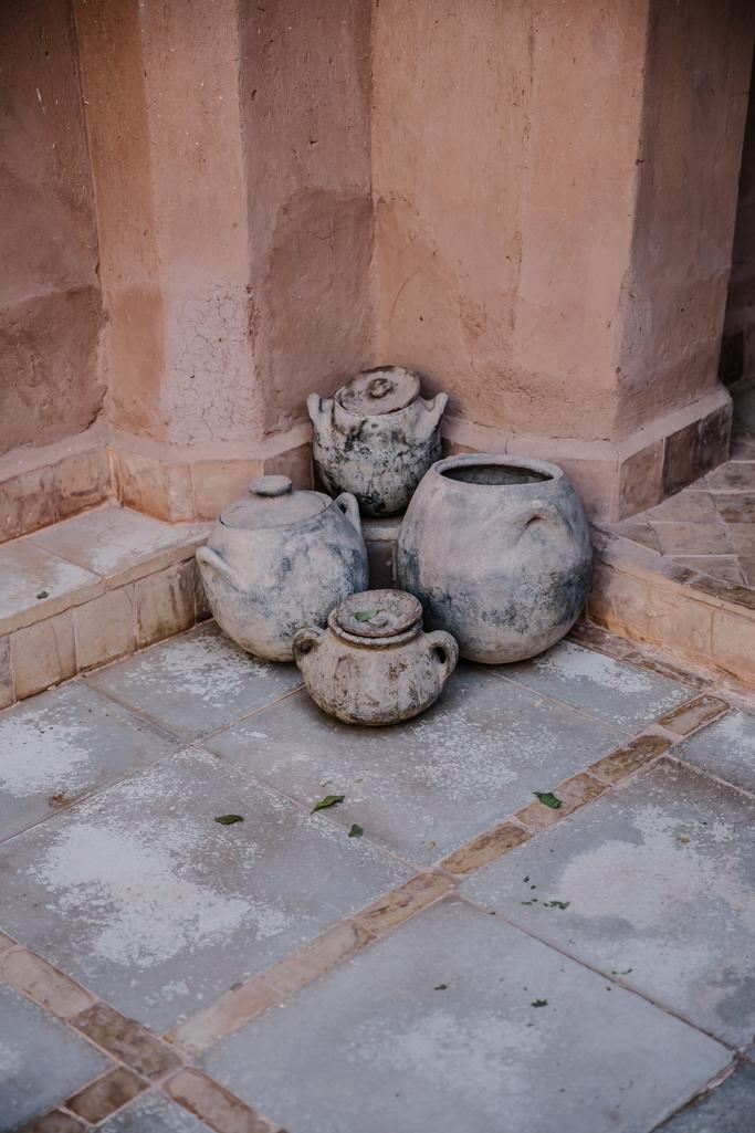 marrakech morocco beth kirby-15
