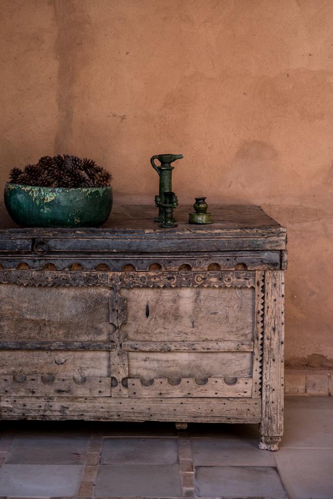 marrakech morocco beth kirby-16