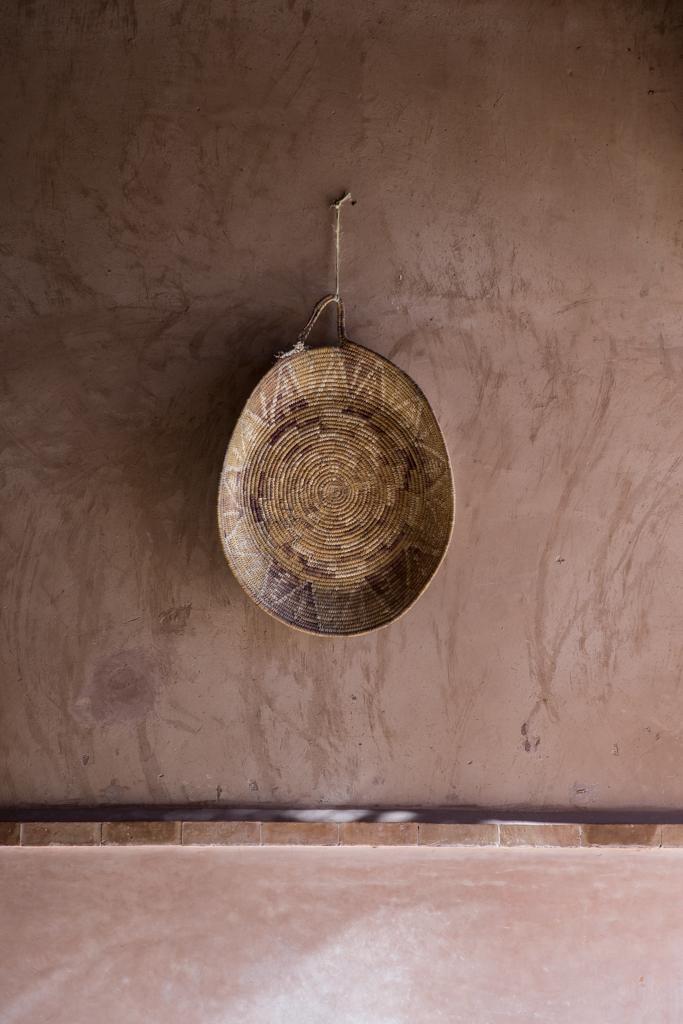 marrakech morocco beth kirby-17