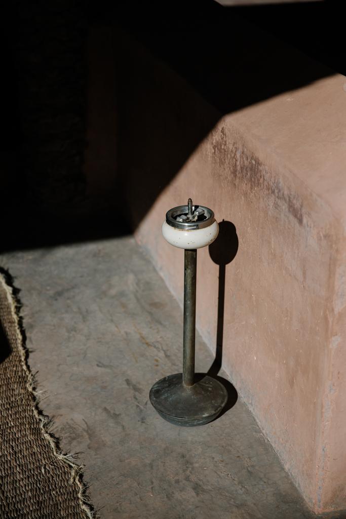 marrakech morocco beth kirby-18