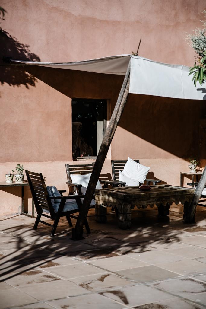 marrakech morocco beth kirby-19