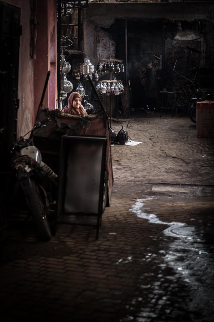 marrakech morocco beth kirby-2