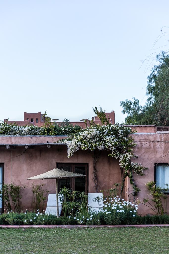 marrakech morocco beth kirby-23