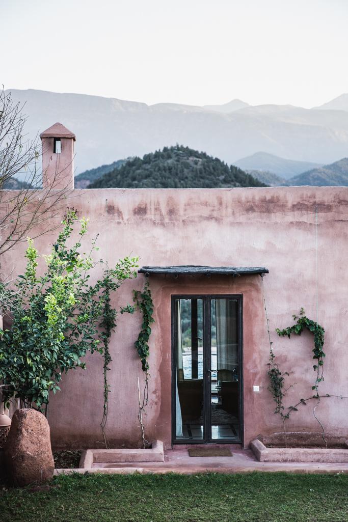 marrakech morocco beth kirby-26