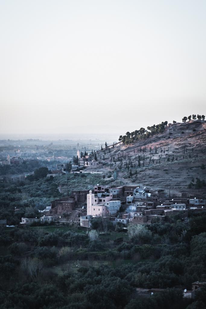 marrakech morocco beth kirby-27