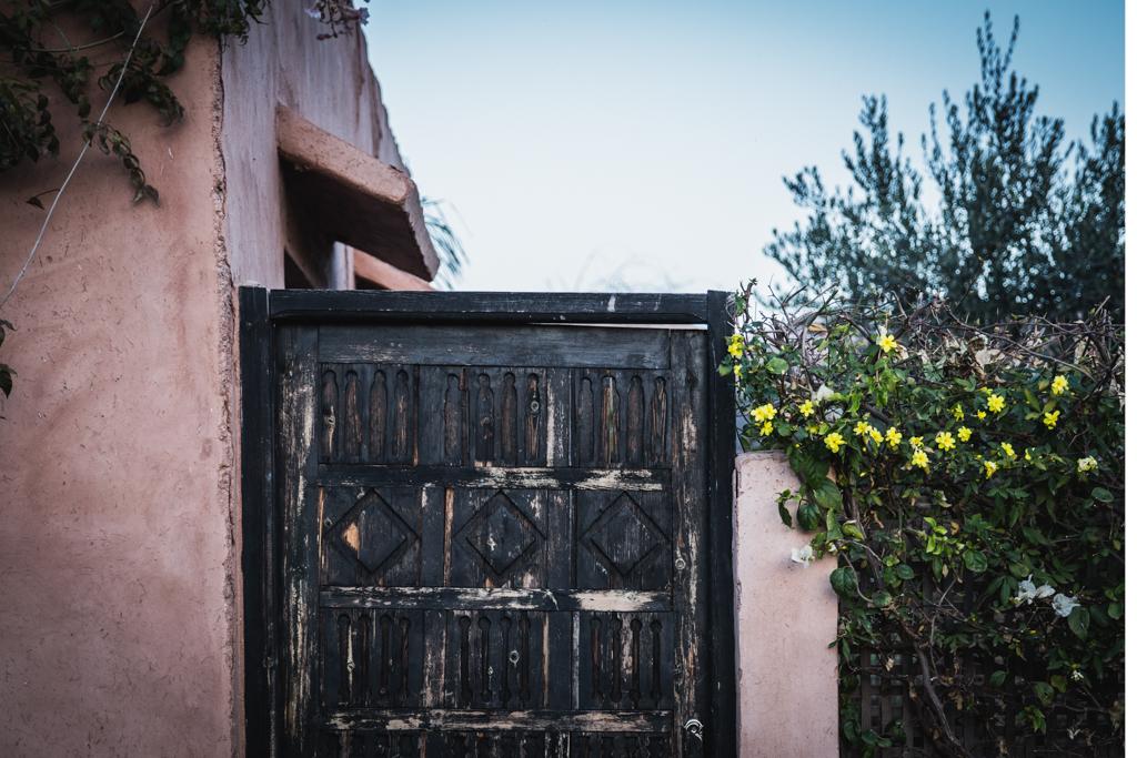 marrakech morocco beth kirby-28