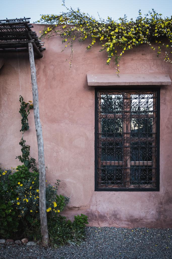 marrakech morocco beth kirby-29