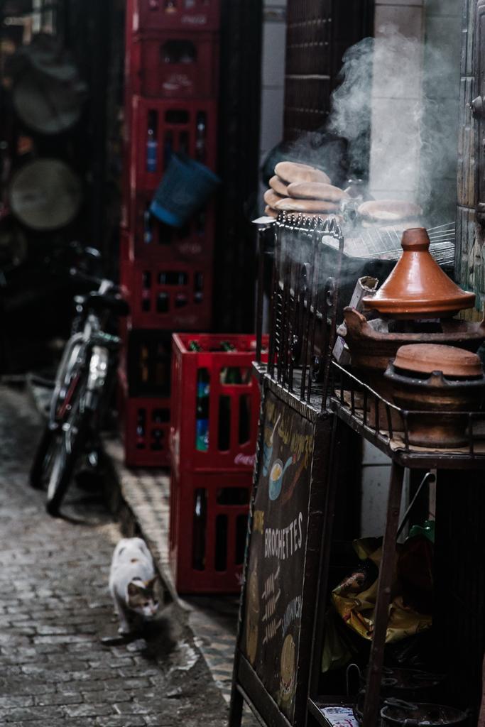 marrakech morocco beth kirby-3
