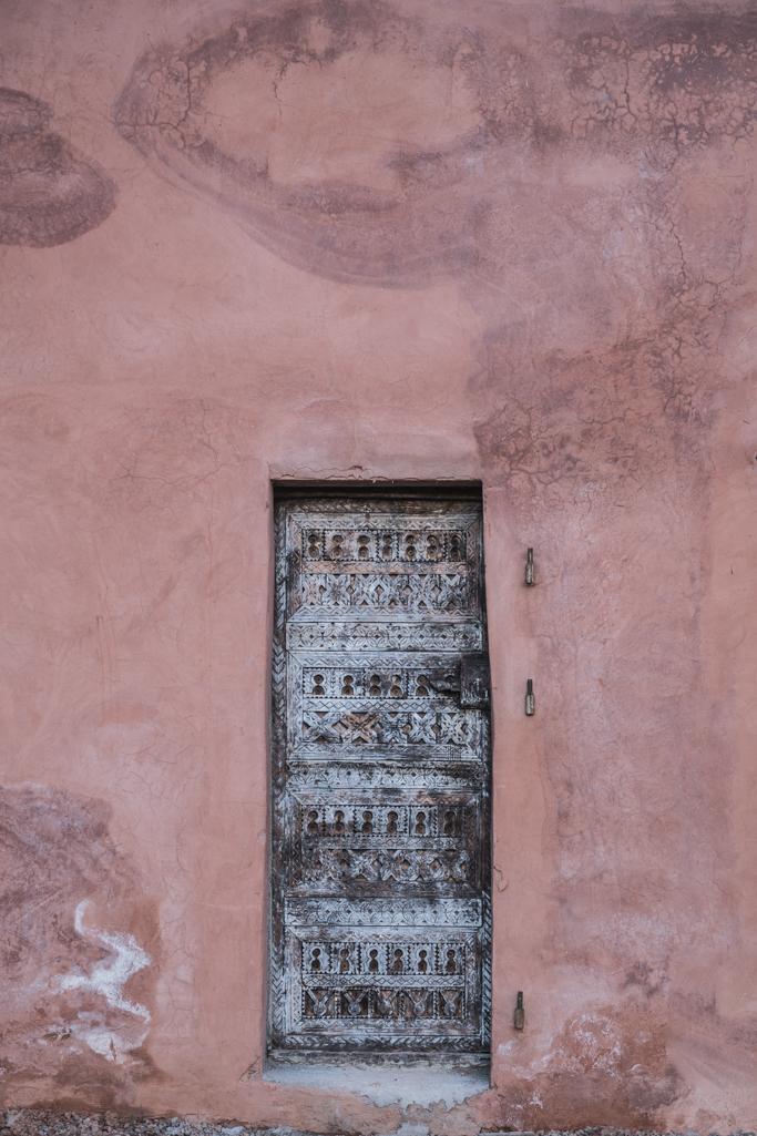 marrakech morocco beth kirby-30