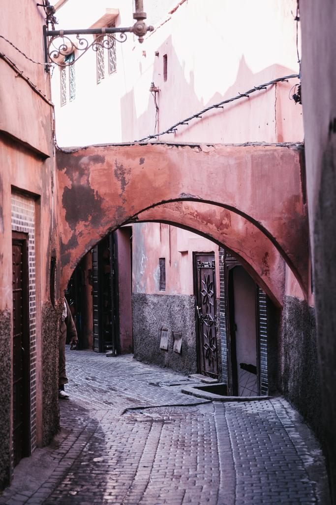 marrakech morocco beth kirby-37