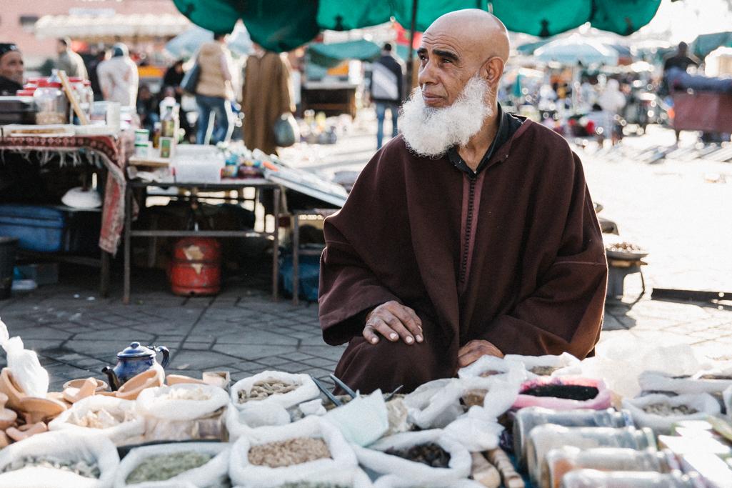 marrakech morocco beth kirby-43