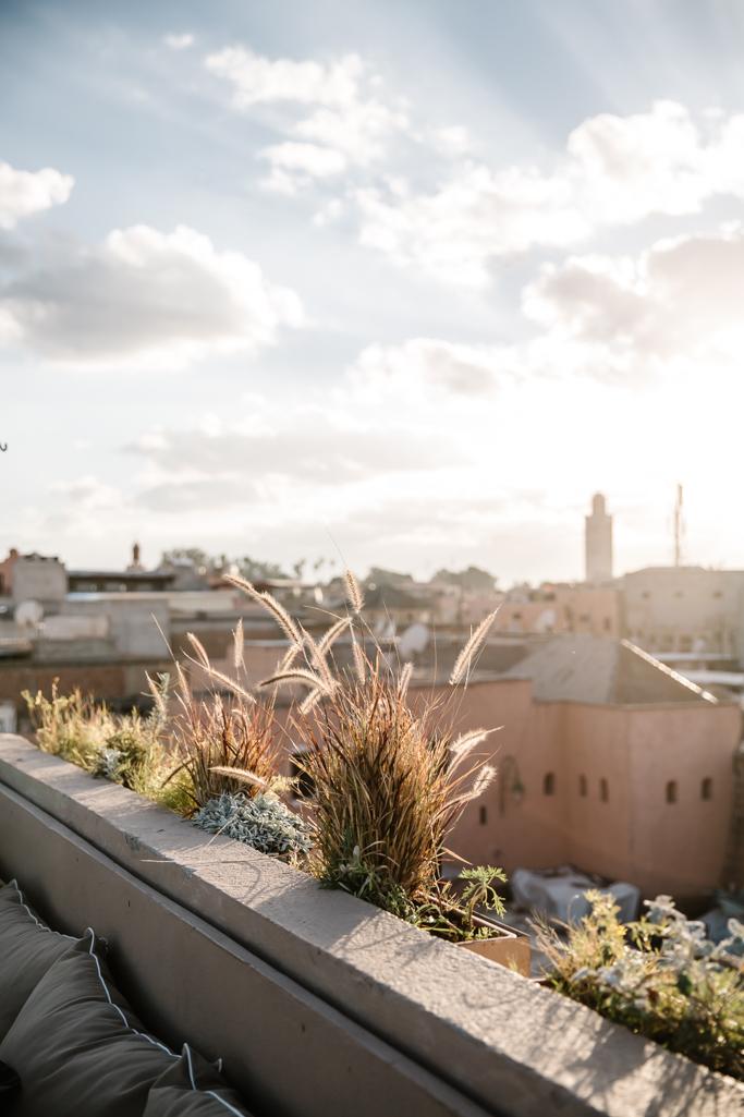 marrakech morocco beth kirby-44