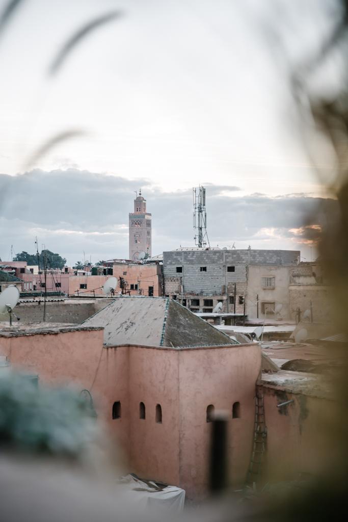 marrakech morocco beth kirby-45