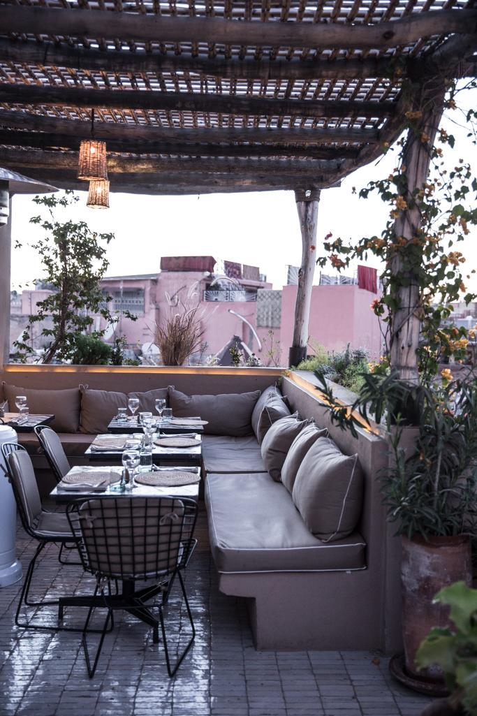 marrakech morocco beth kirby-46