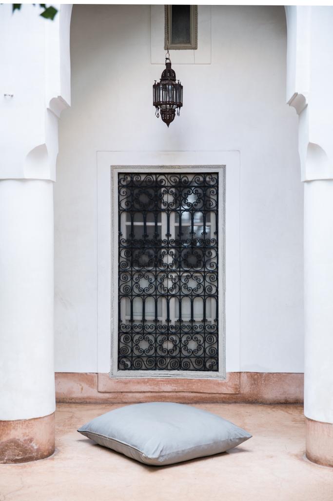 marrakech morocco beth kirby-48