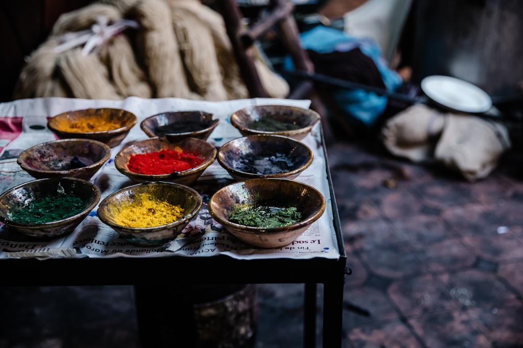 marrakech morocco beth kirby-5