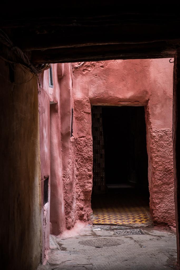 marrakech morocco beth kirby-51