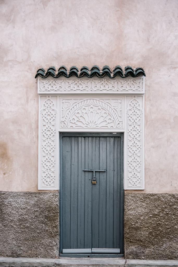 marrakech morocco beth kirby-52