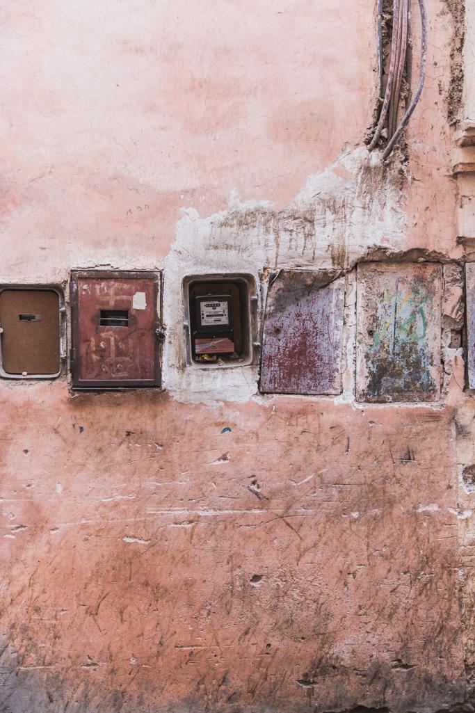 marrakech morocco beth kirby-53