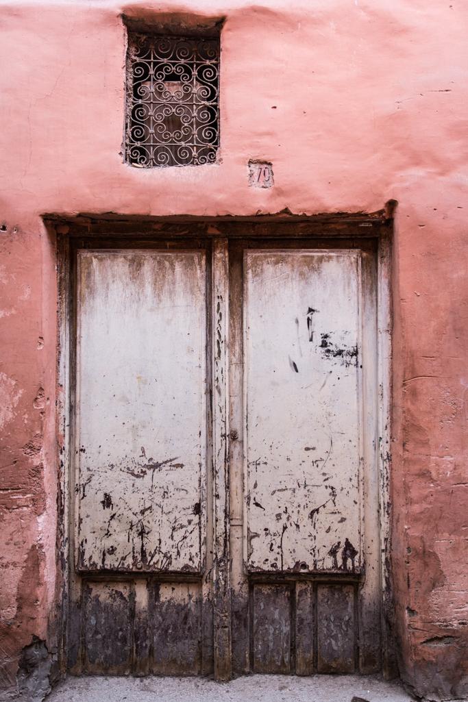 marrakech morocco beth kirby-54