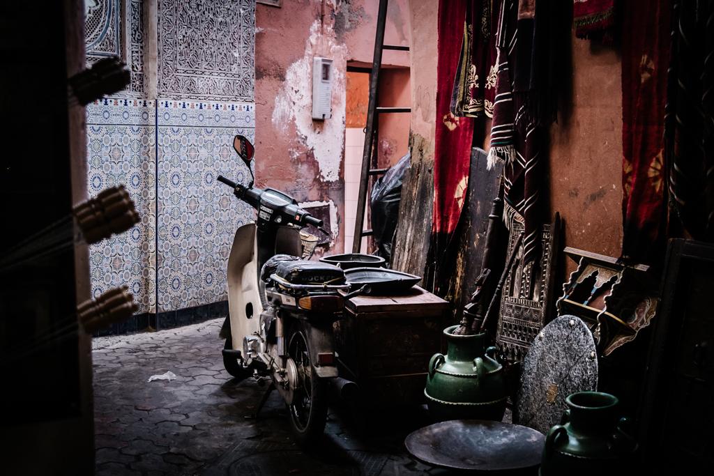 marrakech morocco beth kirby-7