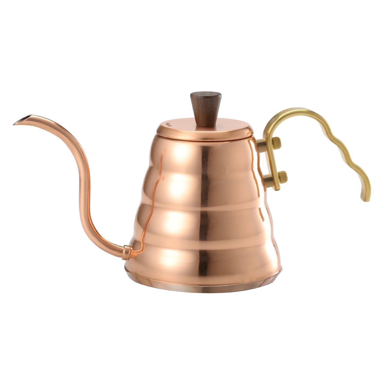 hario copper kettle