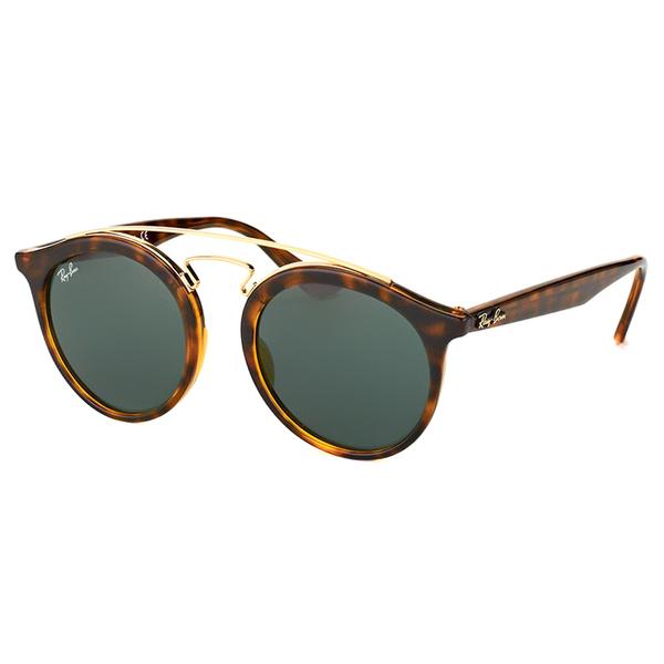 rayban gatsby sunglasses