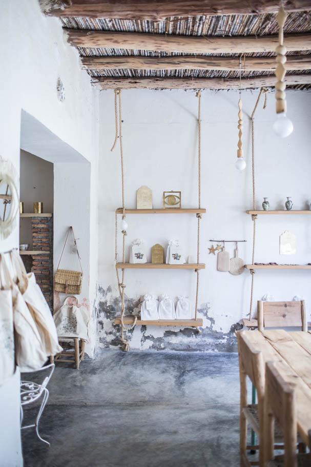 la famille store marrakech morocco